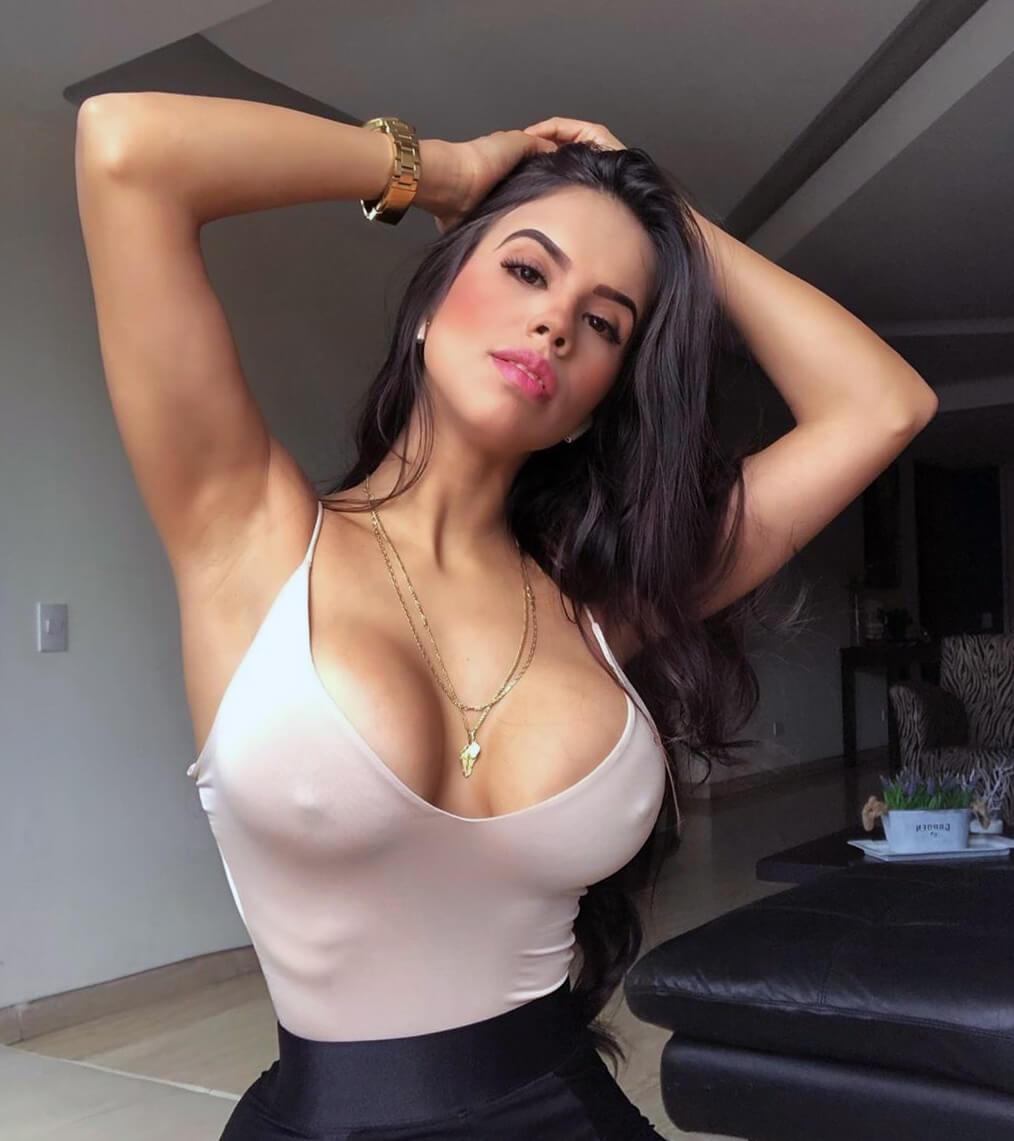 Ecuador dating