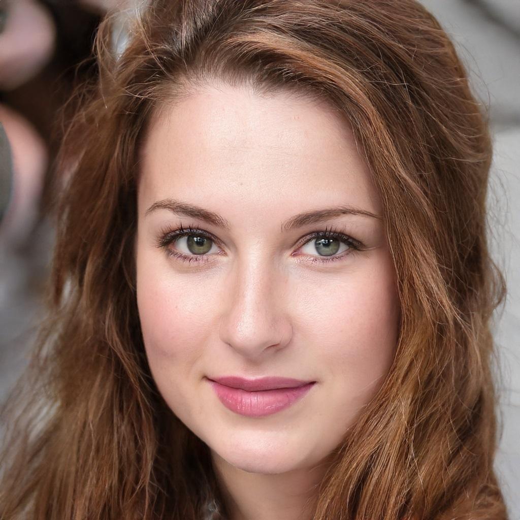 Emma Perkins